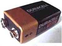 battery-basics2