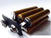 battery-basics3